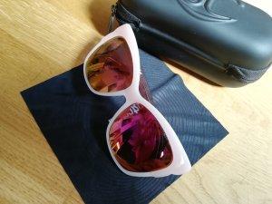 Just Cavalli BonBon Sonnenbrille