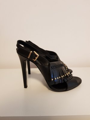 Just Cavalli Damen High Heels NEU