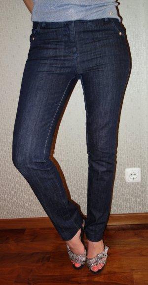 Just Cavalli Designer Jeans Gr. 34-36