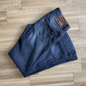 JUST CAVALLI Flared Jeans Grösse 30 (44)