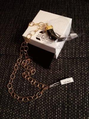 Just Cavalli Halskette!!!