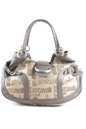 Just cavalli Handtasche mehrfarbig Casual-Look