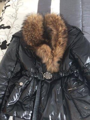 Just Cavalli Jacke zu verkaufen