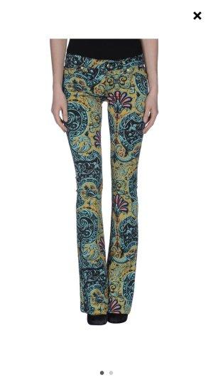 Just Cavalli- Jeans, 28- Bohostyle