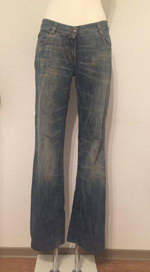 Just cavalli jeans..