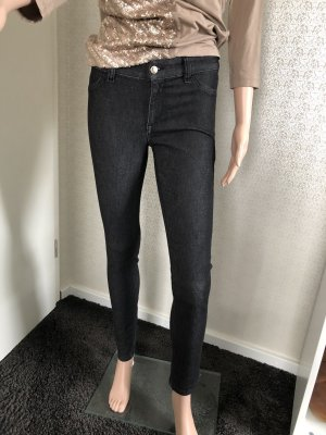 Just cavalli Jegging taupe-doré