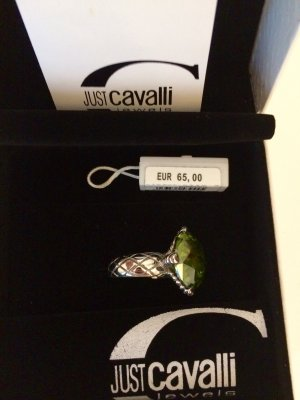 Just Cavalli Jewel Boule