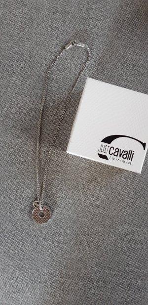 Just Cavalli Kette