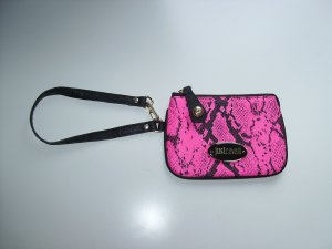 Just Cavalli Mini Pochette