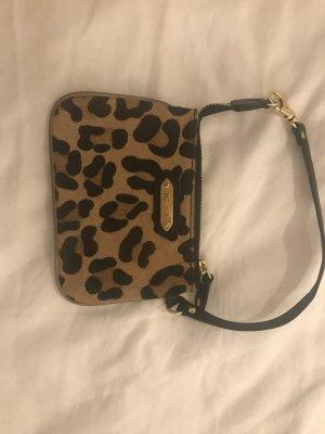 Just Cavalli Minibag