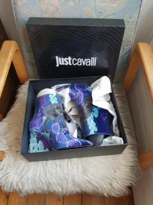 Just Cavalli Neu