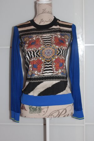 Just Cavalli Pullover zu verkaufen