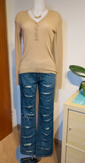 Just Cavalli Ripped Jeans, Gr. 36