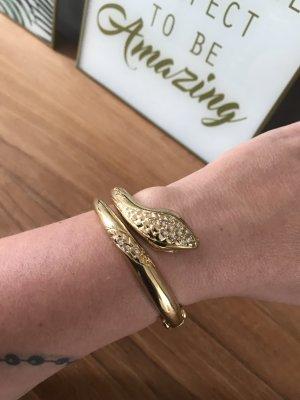 Just cavalli Schlangen Armband