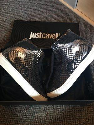 Just Cavalli Sneaker neu gr 38