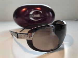 Just cavalli Glasses brown