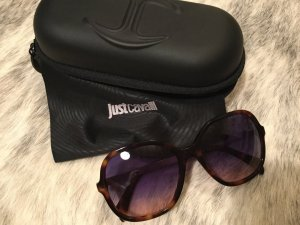 Just cavalli Angular Shaped Sunglasses multicolored
