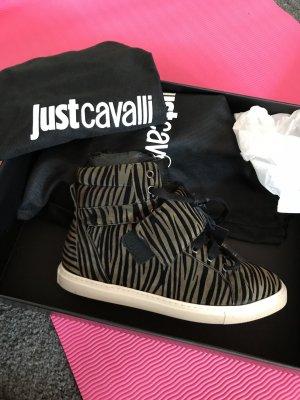 Just Cavalli Sportschuhe, neu mit Etikett