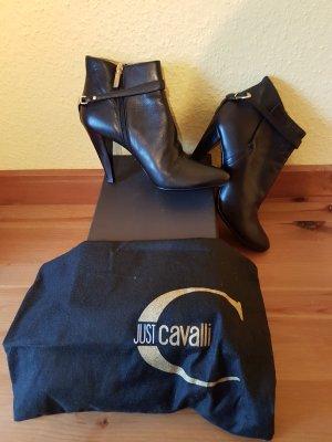 Just Cavalli Stiefelette