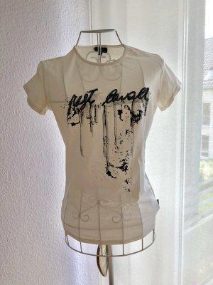 Just Cavalli T Shirt