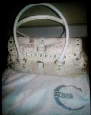 Just Cavalli Tasche