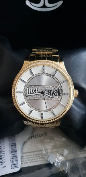 Just Cavalli Uhr