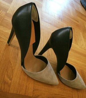 Just FAB High Heels*