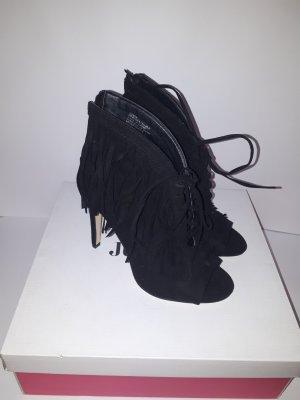 Just Fab Schuhe