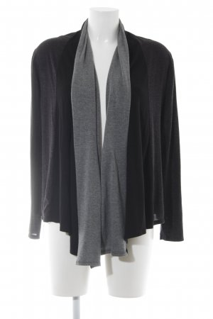 Just Female Cardigan mehrfarbig Casual-Look