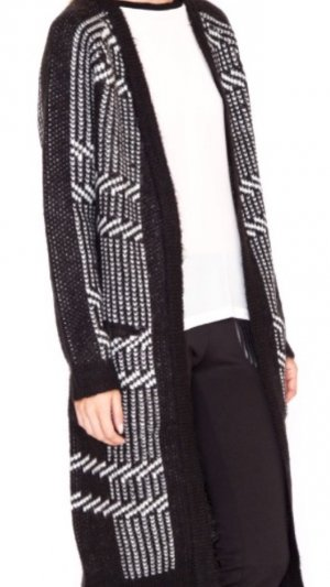 Just female Cardigan XS