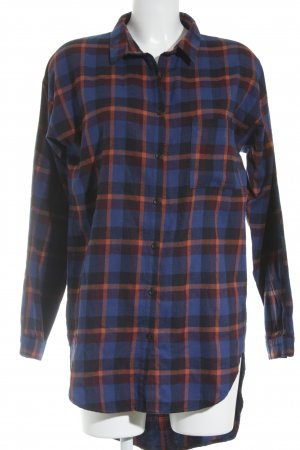 "Just Female Holzfällerhemd ""Wood Shirt"""