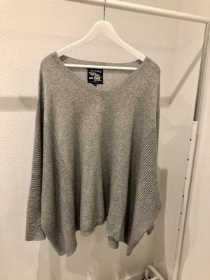 Just Female oversized Pullover S/M