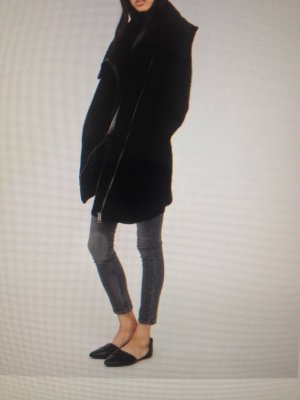 Just Female Tamp Jacket, hochwertige Woll Jacke online Ausverkauft!