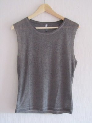Just Female Top Gr.L