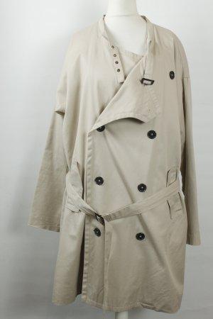 Just Female Trenchcoat Mantel Gr. S