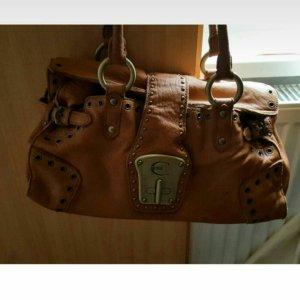 JustCavalli Damen Handtasche