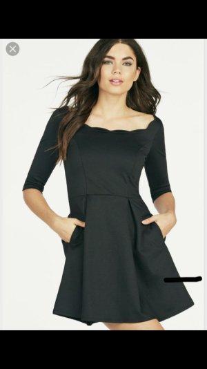 JustFab Kleid NEU mit Etikett