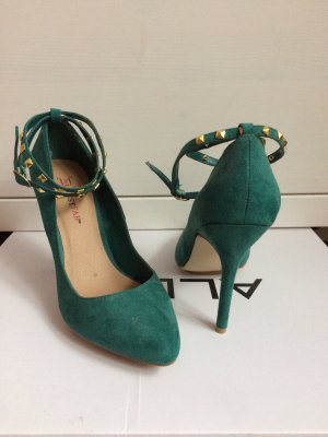 ** JustFab Pumps ** Gr. 36,5