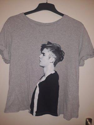 Justin Bieber Merch