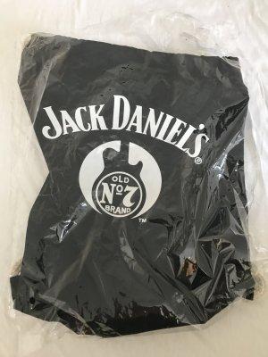 Jutesack Jack Daniel's NEU