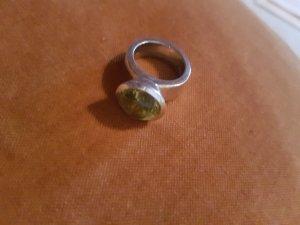 Juwelier Jacobi, Lemon-Citrin-Ring