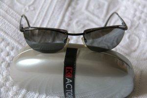 K-ACTOR Sonnenbrille mit Originaletui