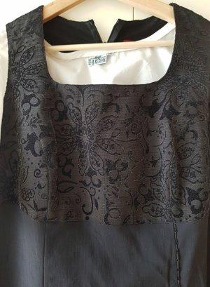 K&K Kaiserjäger Trachten-etui Kleid Gr.42