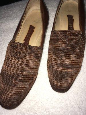 Kennel + schmenger Slip-on Shoes multicolored