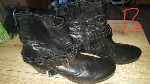 K & S Schuhe