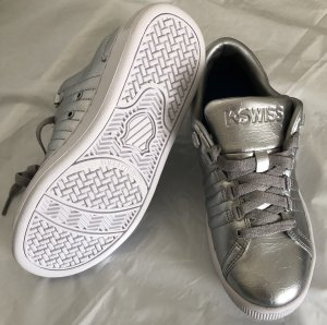 K-Swiss Damen Schuhe sneaker neu