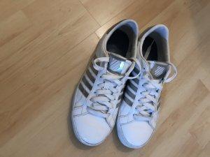K-Swiss Schuhe