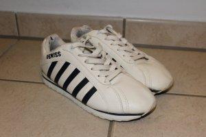 K-Swiss Schuhe für Damen