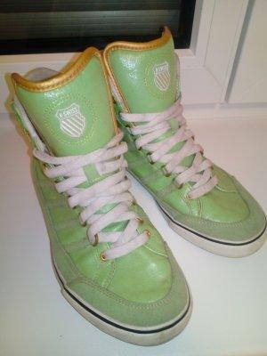 K.Swiss Sneaker