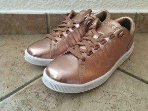 K-Swiss Sneaker Rosé